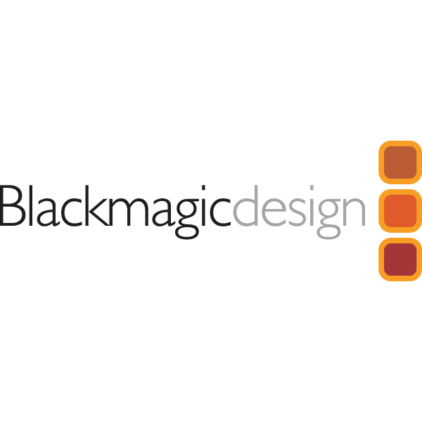 update bllackmagic-design-logo-8-8