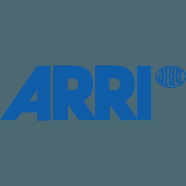 updateARRI_AG_Corporate_Logo-8-8