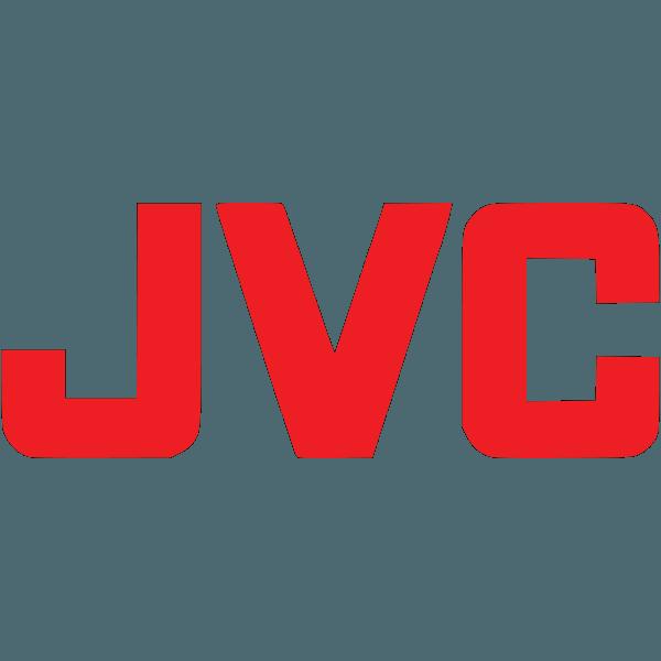 updateJVC_logo_logotyp-8