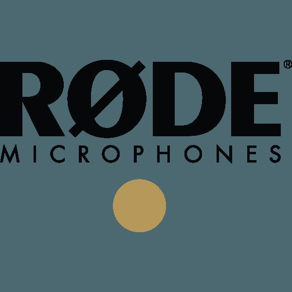 updateRode_logo-8
